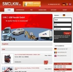 Smclkw.de