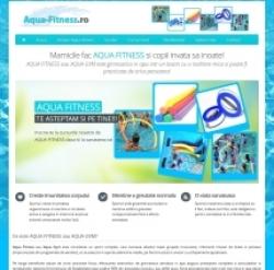 Aqua-Fitness.ro