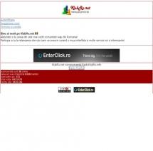 KlubRo.net