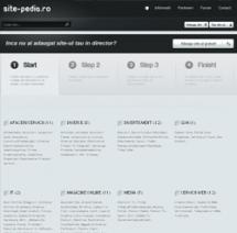 Site-Pedia.ro