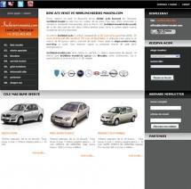 Inchirieri-Masini.com