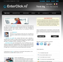 EnterClick.ro